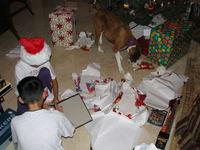 Christmas05_032